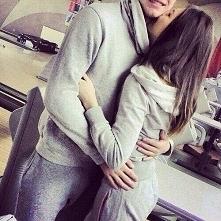 Couples *_*