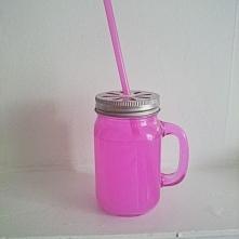 Kto pije magnez? Zauważyliście różnicę? Jego właściwości na adzioorek.blogspot.com