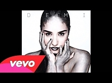 Demi Lovato - Two Pieces (Audio)