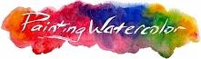 malowanie akwarelami - porady