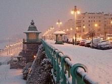 Brighton, Anglia