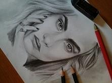 mój fb - Tyśka Art :)