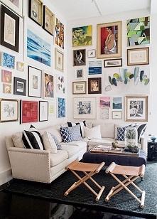 galeria w Twoim domu :)