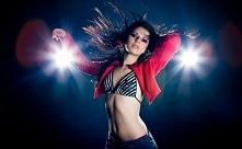 SEXY DANCE – ZOBACZ, CO MOŻE CI DAĆ ❤️  Uwielbiasz zabawę w klubach i chcesz...
