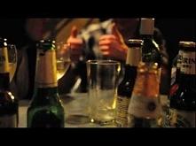 BASTILLE - Get Home (Official Video - Tour 2011)  How am I gonna get myself b...