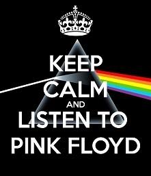 Pink Floyd ❤