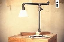 Lampa stołowa - Gie EL Home...