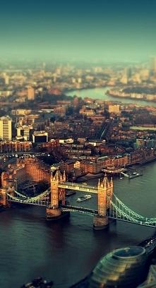 ....LONDYN