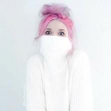 Kayla. Hair ❤