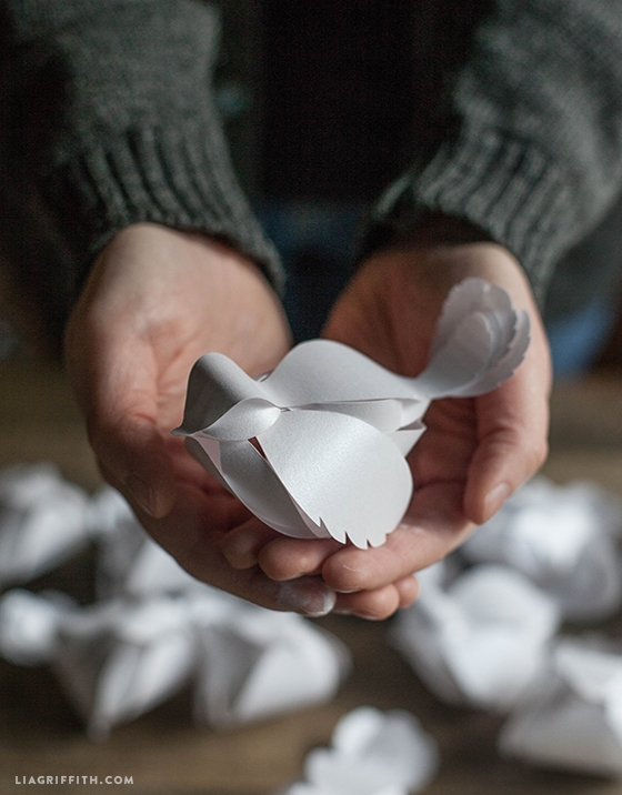 DIY Papierowy ptaszek  szablon-usunąć nawiasy przed wpisaniem w przeglądarkę:  (http://)images.tinypic.(pl)/i/00708/odab9oo6r0vi.(jpg)