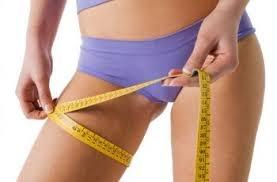 Witam jakie polecacie ćwiczenia na spalenie tłuszczyku z pośladków i ud ale bez obciązania strasznie kolan . Może polecicie jakieś diety./