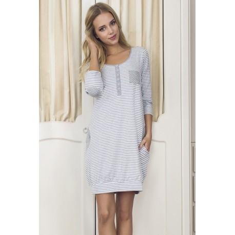 8a1b485559cb00 Koszula nocna marki Esotiq. Zobacz więcej klikając w zdjęcie. na ...