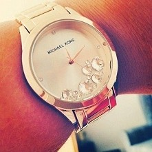 mr. Michael Kors