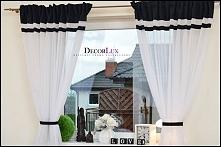 Decorlux.com.pl