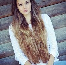 <33 włosy