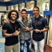 Marcelo James Cristiano  <3