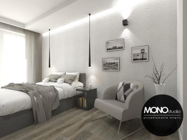 Projektujemy oraz urządzamy wnętrza pod klucz. Więcej o nas znajdziesz na wwwmonostudiopl Facebook Projektowanie WNĘTRZ pod klucz MONOstudio.pl