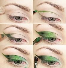 soczysta zieleń :)