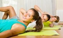 TEST: WIEDZA O FITNESSIE I ODŻYWIANIU #2  Sprawdź się w kolejnym teście wiedzy o fitnessie i zdrowym odżywianiu!  Potrzebujesz szkolenia?  Czy możesz szkolić innych ze zdrowego ...