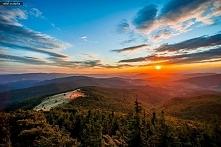 Kocham górskie widoki <3