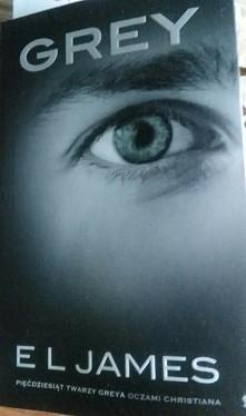 super książka ;)