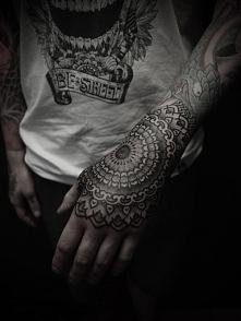 tattoo♥