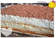 Najprostsze i najlepsze ciasto bez pieczenia! To jest TO!!!! Najprostsze i najlepsze ciasto bez pieczenia! Potrzebne będą: – puszka mleka skondensowanego lub gotowej masy krówko...