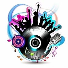1 października - Międzynarodowy Dzień Muzyki