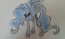 My little pony friendship i...
