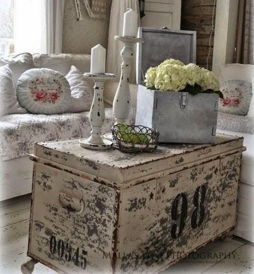 stary kufer