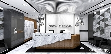 NOVA MEDICAL | Przychodnia ...