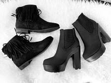 shoes shoes shoes ❤❤❤
