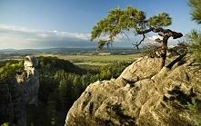 #góry #piękny #widok
