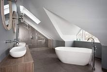 ••by frenchStef Interior Design
