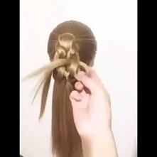 oryginalna