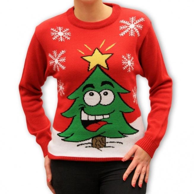 super mega sweterki !!! Kliknij po wiecej :O