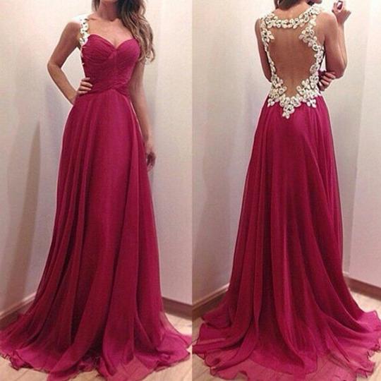 Piękna ;)