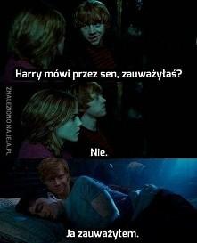 Ron xD