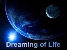 Sean Redmond - Dreaming of Life