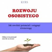 Zaparszam po szczegóły na stronę heydayrzeszow.pl