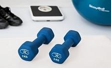 9 tygodni z TMT – domowy program treningowy bez chodzenia na siłownię  Poznaj zalety ćwiczeń TMT na naszym blogu :)  Znajdź zajęcia TMT w swoim mieście na FitPlanner