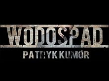 Patryk Kumór - Wodospad (Offical Music Video)