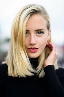 Najmodniejsze fryzury 2016 - włosy krótkie, średnie, długie
