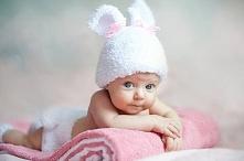 Mały słodziak :)