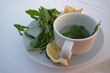 water woda healthy fit