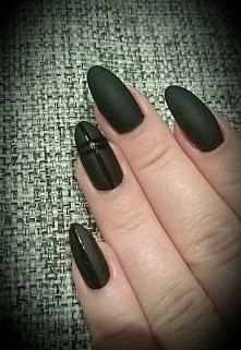 Czarno-czarne