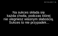 TYDZIEŃ ZA MNĄ! Natalia Gacka A1 :)