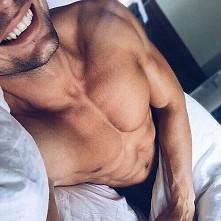 Ten uśmiech ;D