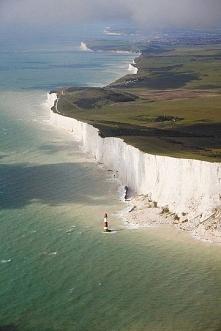 Dover - Anglia