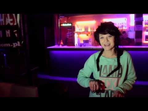 "Guova - ""Super Girl"" (prod. Hauas, feat. Dj Gugatch) [OFFICIAL VIDEO] 2013"